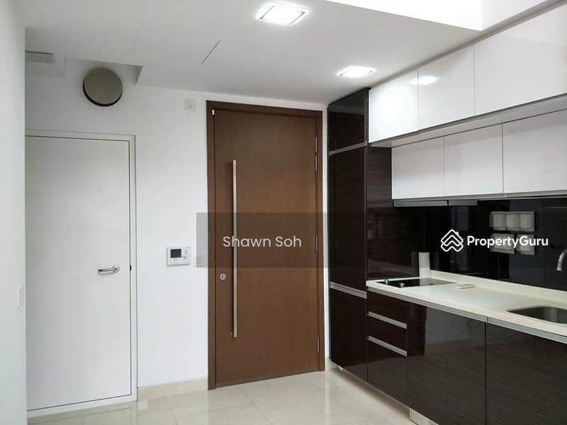 Centra Residence #129490259