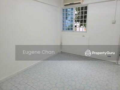 For Rent - 577 Ang Mo Kio Avenue 10