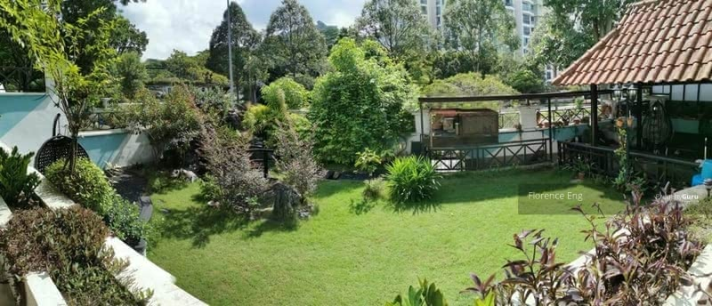 For Sale - Best Deal ! Bungalow for sale