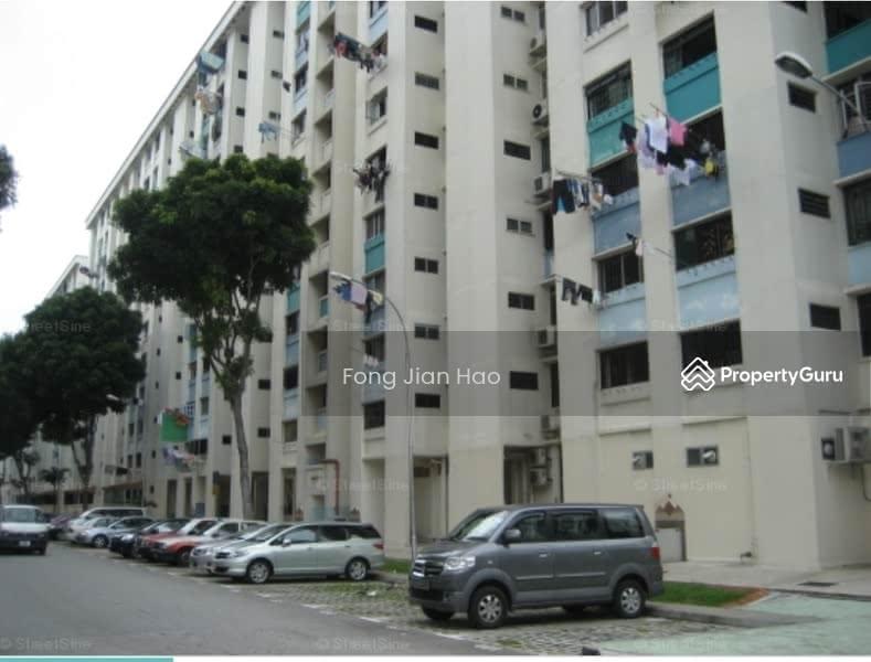 343 Ubi Avenue 1 #129492789