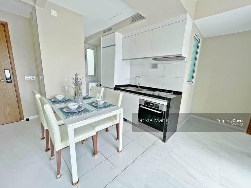 Suites at Orchard #129493331
