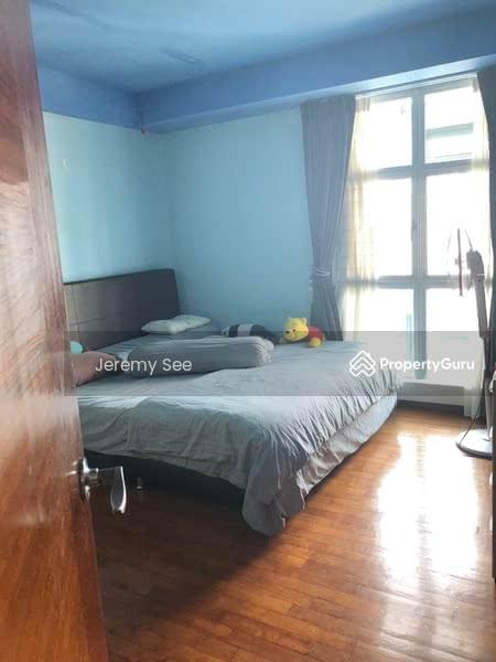 195A Punggol Road #129496113