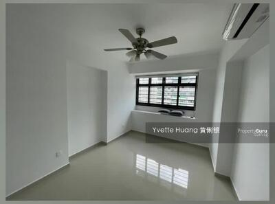 For Rent - 436D Fernvale Road