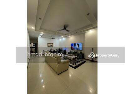 For Sale - 630 Senja Road
