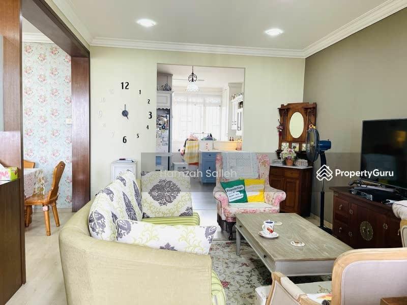 234 Bukit Panjang Ring Road #129502669