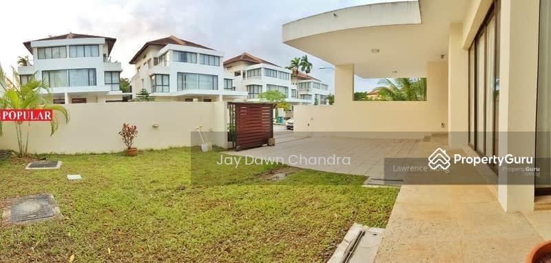 Bukit Villas #129502861