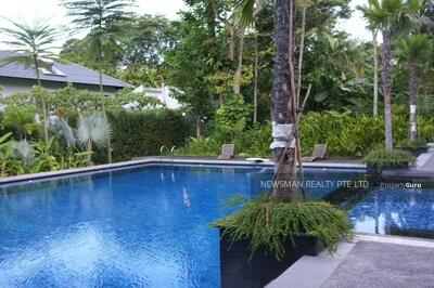 For Sale - *** EWART PARK BEAUTIFUL RESORT STYLE MODERN MANSION *** FOR SALE