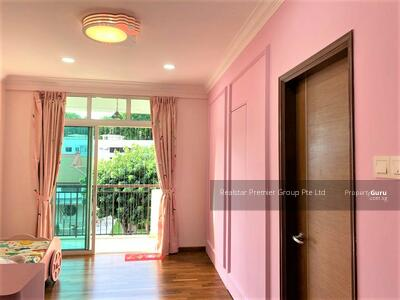 For Sale - WALK TO FUTURE MRT! Semi-Detached in EAST COAST only $5. xM! See to Believe!