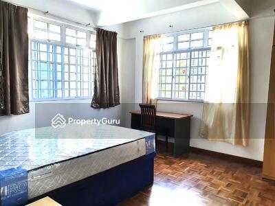 For Rent - Near Kovan mrt common room for rent