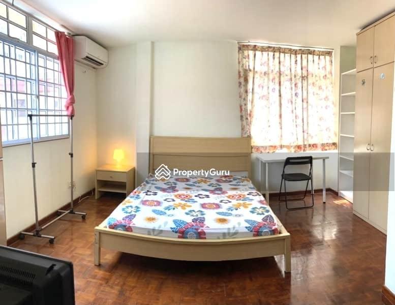 Near Kovan mrt Junior master room for rent #130779039