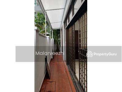 For Rent - 172 Rangoon