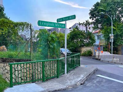 For Sale - Walk to Orchard, Modern Home for Large Families with Pool and Lift
