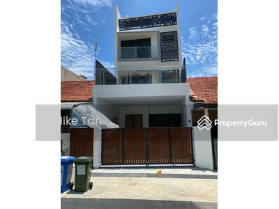 For Sale - * Brand new * Terrace House at Simon Lane