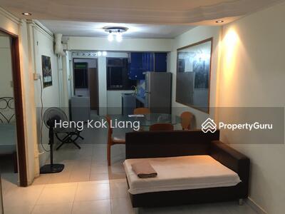 For Sale - 154 Mei Ling Street