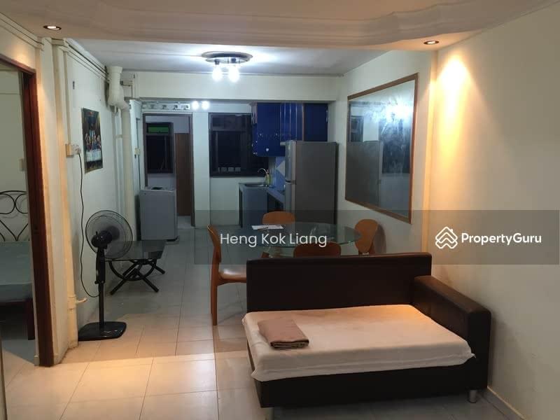 154 Mei Ling Street #129508347