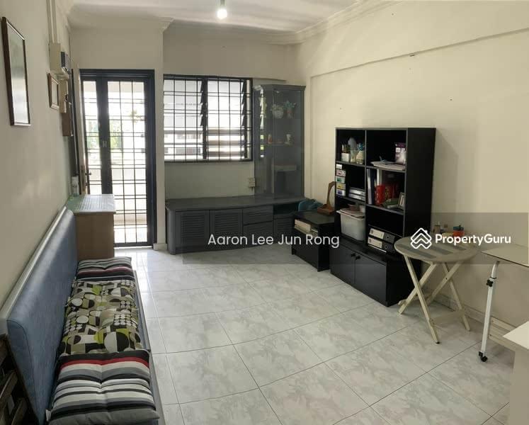 320 Ang Mo Kio Avenue 1 #129508873