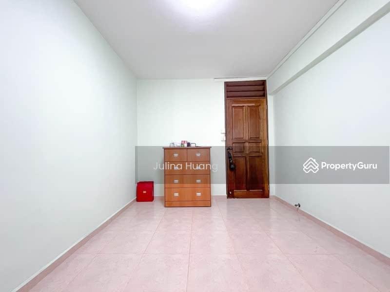 124 Bedok North Road #129511771
