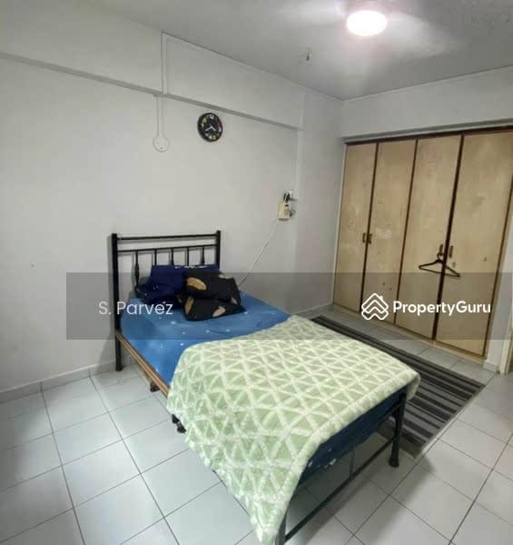 423 Yishun Avenue 11 #129524325
