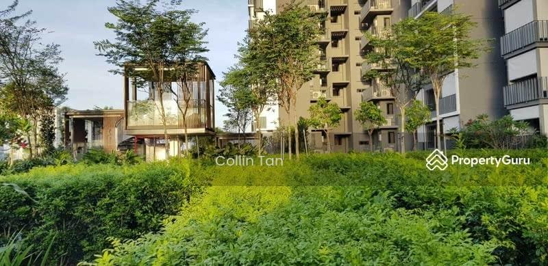 Grandeur Park Residences #129512123