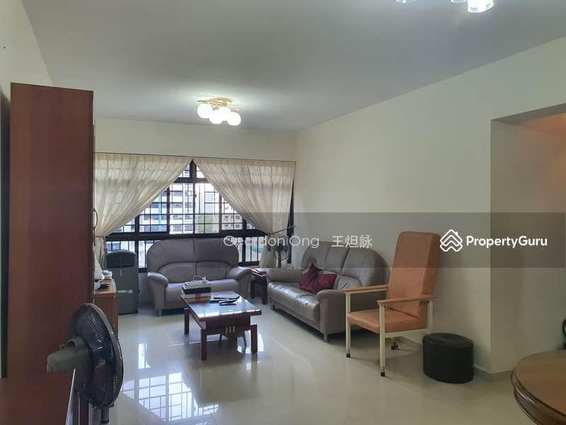 338A Tah Ching Road #129513069