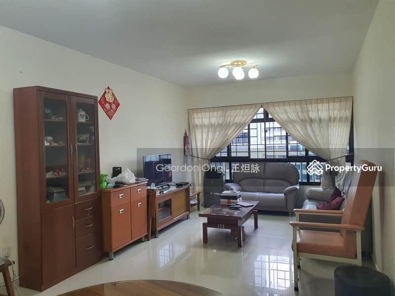 338A Tah Ching Road #129513071