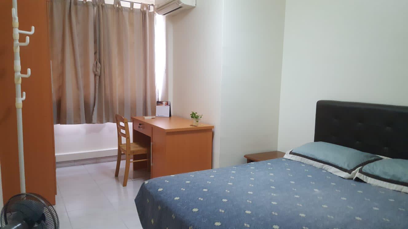 140 Bishan Street 12 #129517457