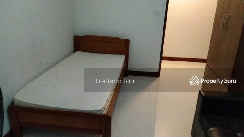 487A Choa Chu Kang Avenue 5 #129513123