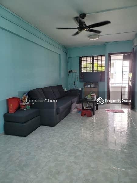 135 Bukit Batok West Avenue 6 #129572523