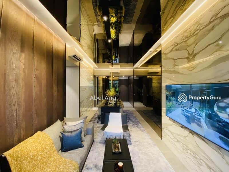 Ki Residences #129515365