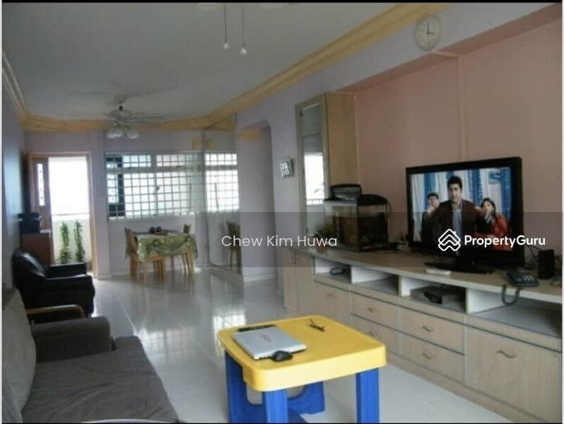 770 Choa Chu Kang Street 54 #129521071