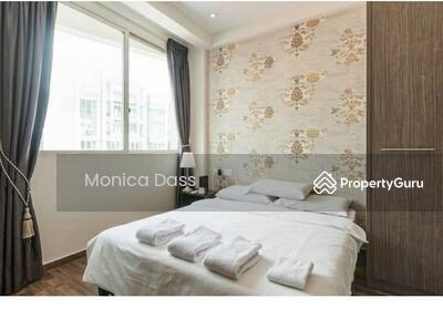 For Rent - little India / Serangoon Road apartments