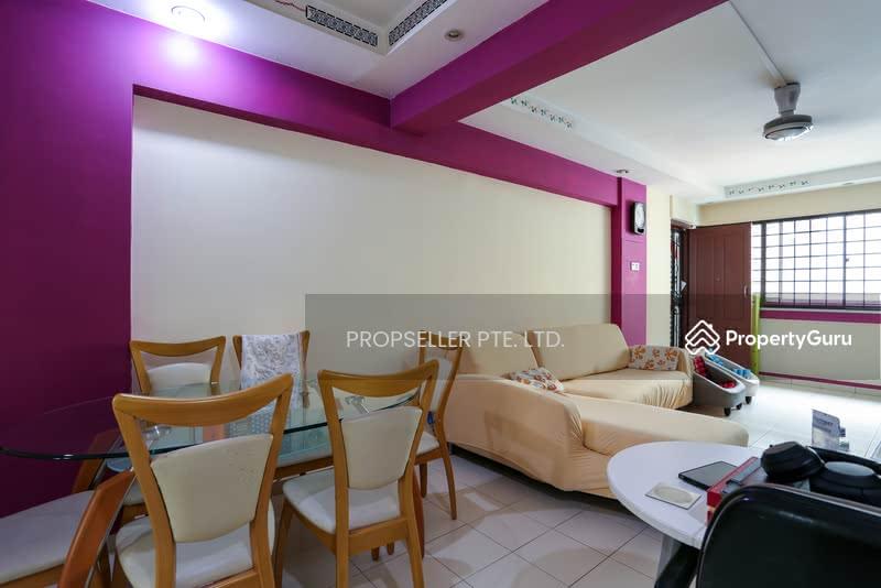 667 Hougang Avenue 4 #129523793