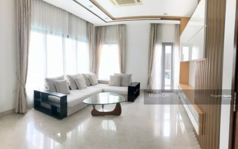 Cluster Bungalow @ Meyer Road #129525273