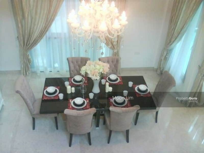 Cluster Bungalow @ Meyer Road #129525277
