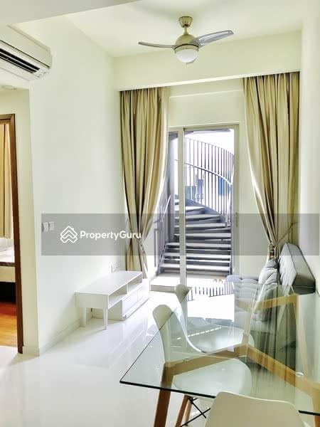 Cozy Home , corner , Bright and Serene