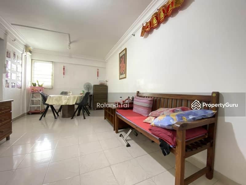 809 Yishun Ring Road #129527311
