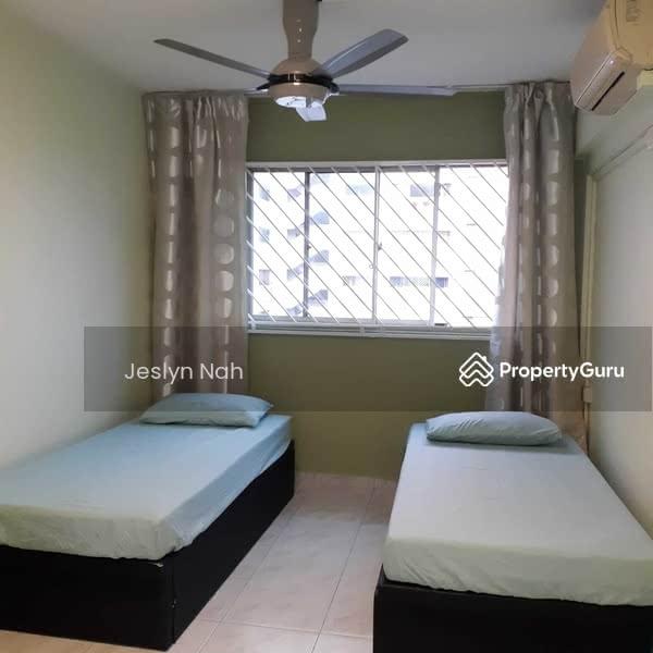 153 Bishan Street 13 #129530789