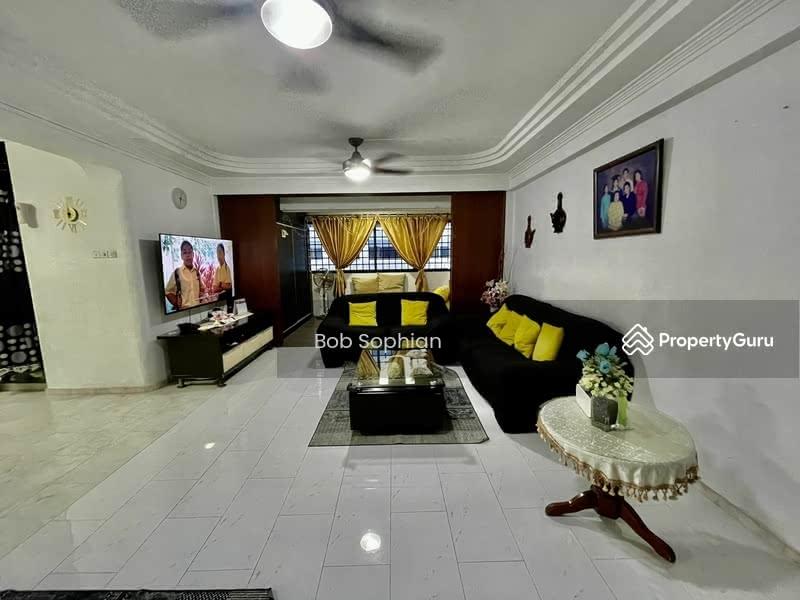 547 Pasir Ris Street 51 #129528469