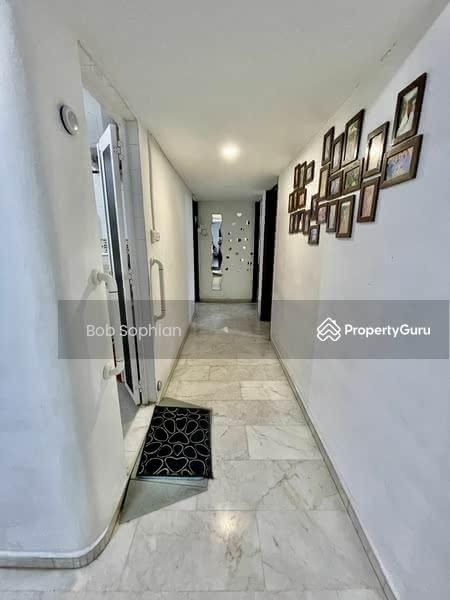 547 Pasir Ris Street 51 #129528571