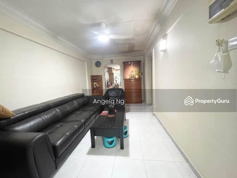 561 Ang Mo Kio Avenue 10 #129553211