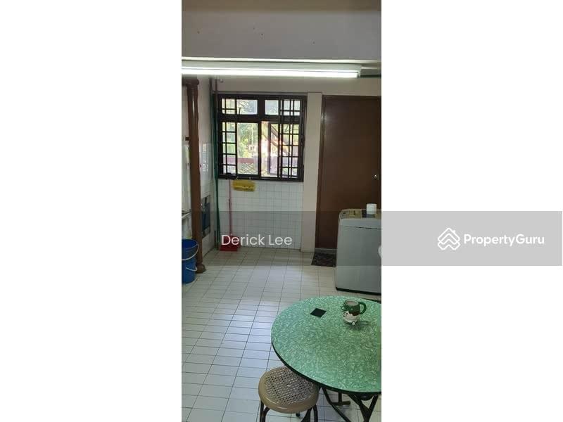 119 Bukit Merah View #129528763