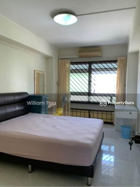 213 Pasir Ris Street 21 #129528839