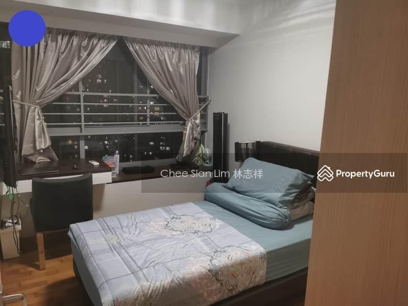 139B Lorong 1A Toa Payoh #129529003