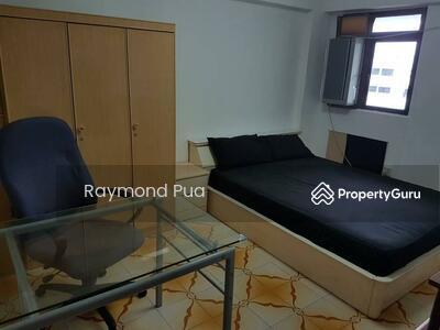 For Rent - 546 Ang Mo Kio Avenue 10