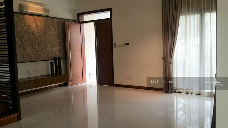 Bukit Villas #129531997