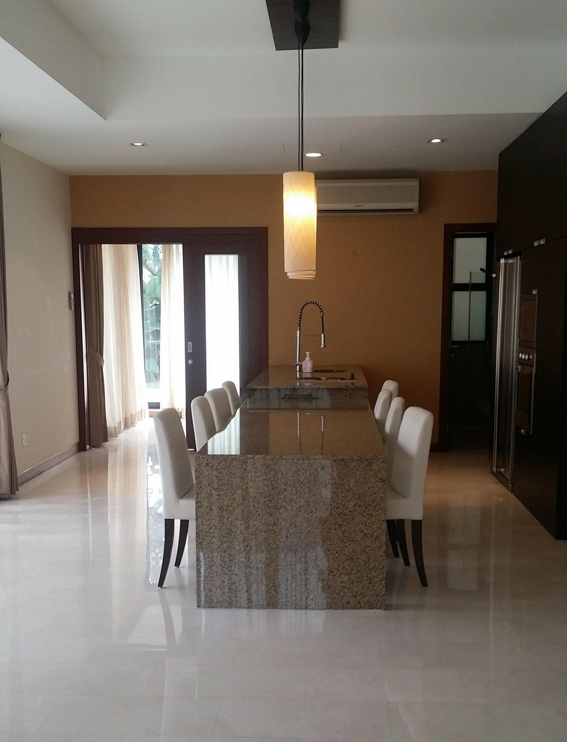Bukit Villas #129532007