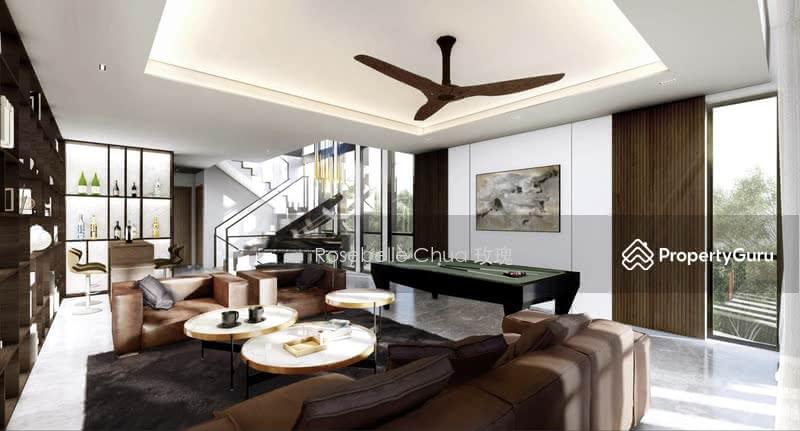 ⭐D15⭐ Brand New 5 Storey Corner-T @ Tanjong Katong, Haig Road, Mountbatten Road #129532431