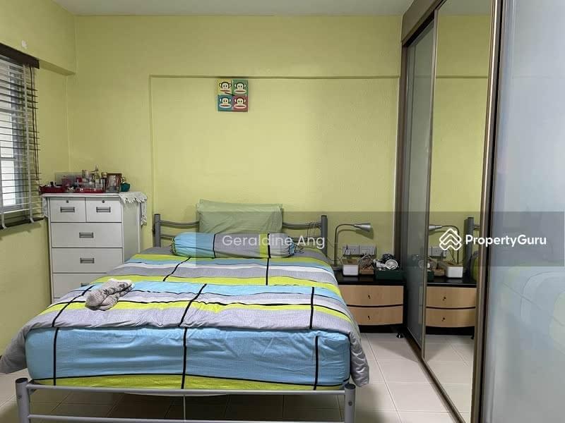 471 Jurong West Street 41 #129532699