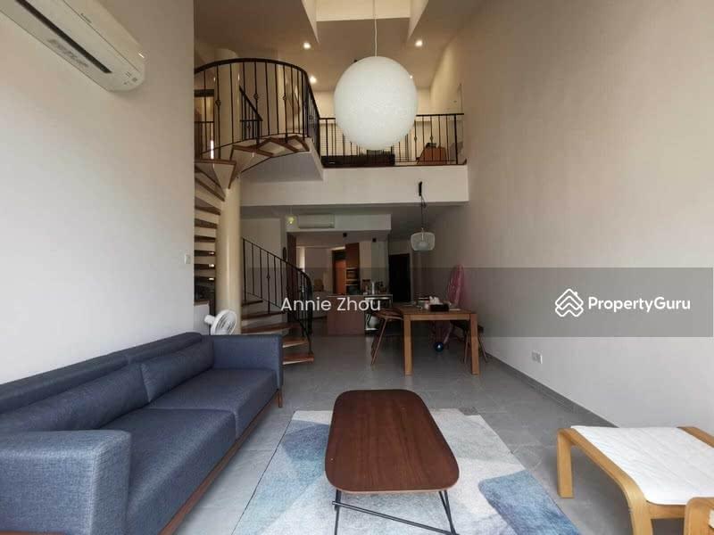 Villa Marina #129533053