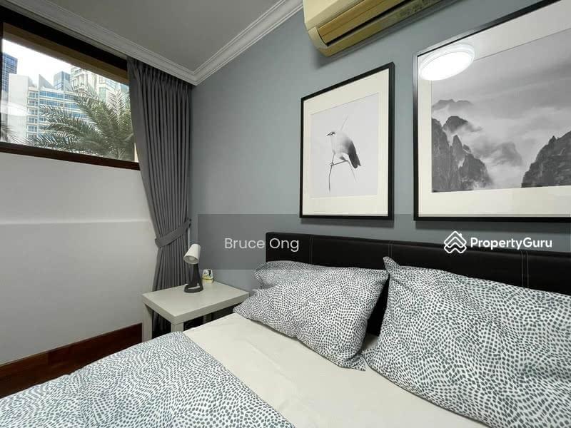 Birmingham Mansions #129533573
